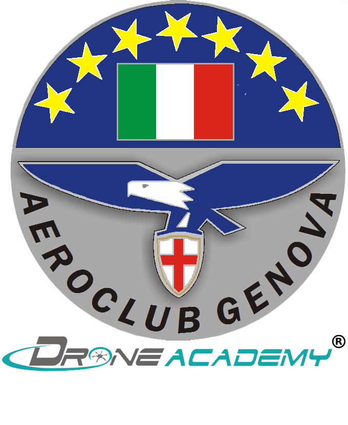 loghi AEC-DRONEACADEMY.png